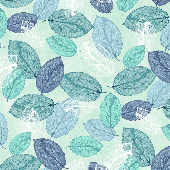 4274 11 VIVA TERRA  BY STUDIO E FABRICS.100% cotton 43 wide