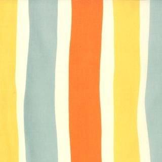 16074 11 Oh Deer by Momo for Moda Fabrics