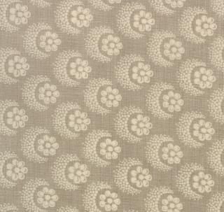 13645 21 Espirit de Noel by French General for Moda Fabrics