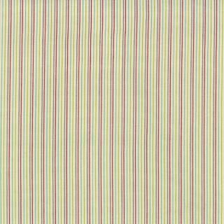 5528 11 Road 15 by Sweetwater for Moda Fabrics
