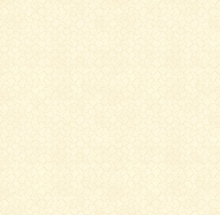 51660 9 Potpourri Garden Twine by Laura Heine for Windham Fabrics. 100% cotton 43 wide