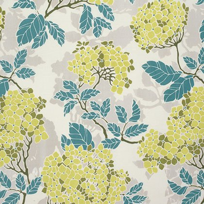 SAJD026 SAGEX Birch Farm by Joel Dewberry for Free Spirit Fabrics 100% cotton 54 wide