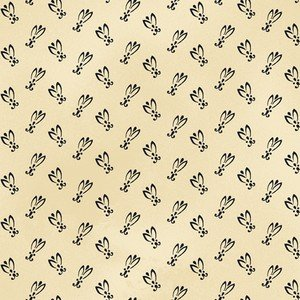 8035 13 Vintage Shirtings by Sara Morgan for Blue Hill Fabrics
