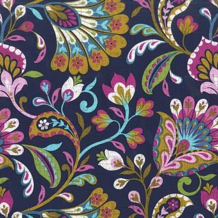 DC7785 Fan Fare by Michael Miller Fabrics 100% cotton 44 wide