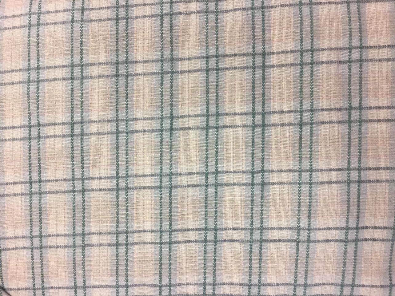 European Taupe IV-Clothworks-Kinkame-KEUP032 29