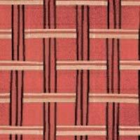 Civil War - Nancy Gere - Pink Chocolate E290051