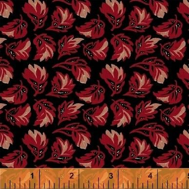 33461 1 Vivaldi by Whistler Studios for Windham Fabrics