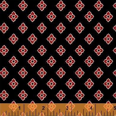 33464 1 Vivaldi by Whistler Studios for Windham Fabrics