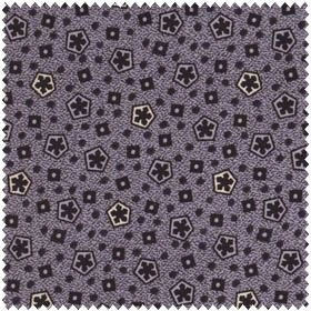 860 020 Mourning Grays Fugitive Purples by Carrie Quinn for Newc