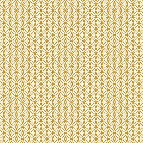 EMG 5601 Knotty Sunbeam from Emmy Grace by Bari J  for Art Galle