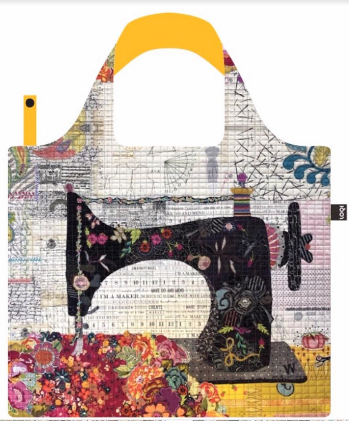 Featherweight Bag