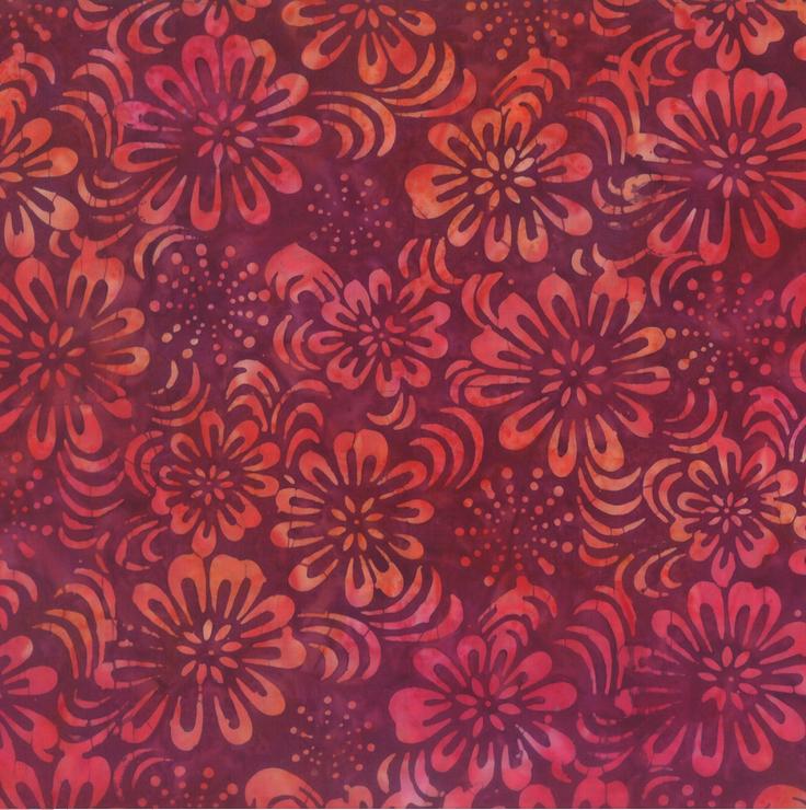 1400 22223 335 Common Ground Batik for Wilmington Batiks. 100% cotton 43 wide