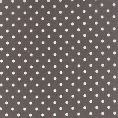29005 23 Prairie Little Miss Shabby for Moda Fabrics