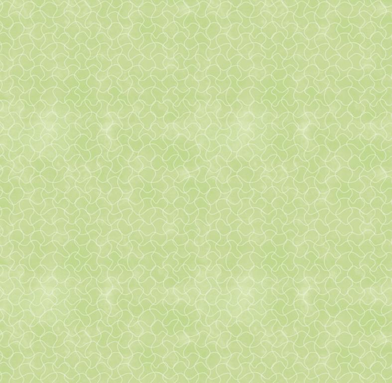 51660 11 Potpourri Garden Twine by Laura Heine for Windham Fabrics. 100% cotton 43 wide
