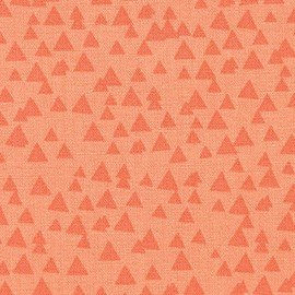 3776 Melon for Timeless Treasures 100% cotton 44 wide