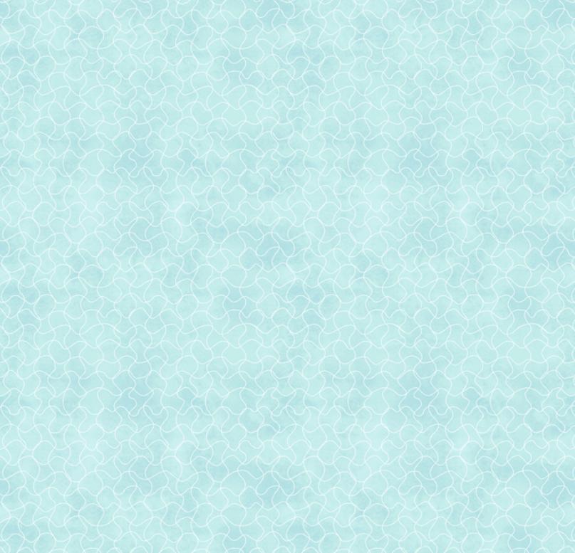 51660 12 Potpourri Garden Twine by Laura Heine for Windham Fabrics. 100% cotton 43 wide