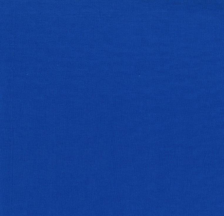 SC5333 MALI D COTTON COUTURE for Michael Miller Fabrics. 100% cotton 43 wide