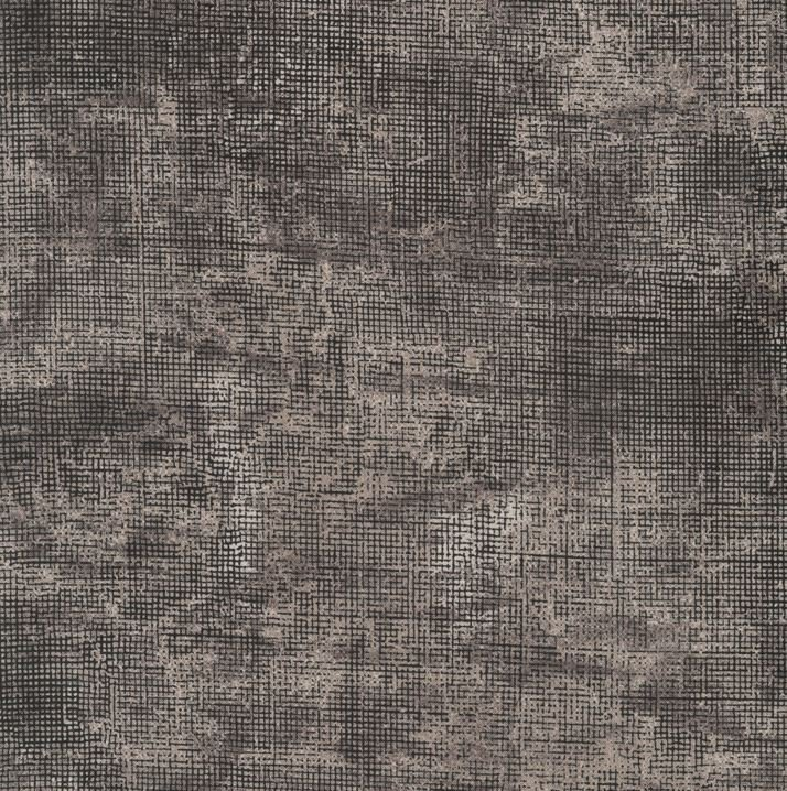 AJS 17513 290 ASH Chalk and Charcoal for Robert Kaufman. 100% cotton 43 wide