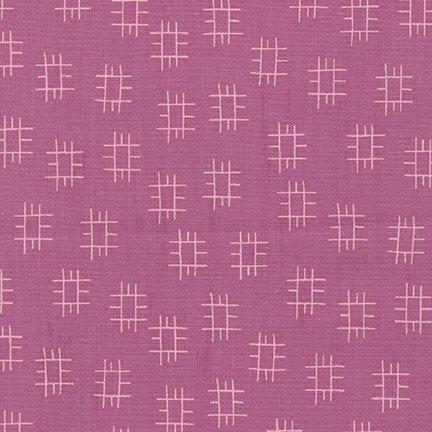 AHN 16644 24 Conservatory by Heather Jones for Robert Kaufman 100% cotton 44 wide