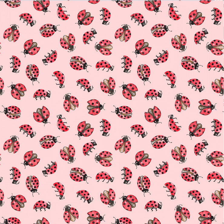51418 1 Love Letters by Shannon Christensen for Windham Fabrics. 100% cotton 43 wide
