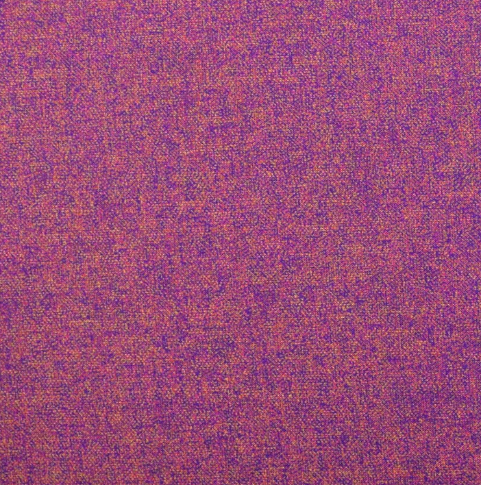 MAS22214 L1 Texture Illusion for Maywood Studios. 100% cotton 43 wide