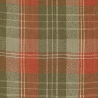 12515 20 Brannock & Patek Woven Basics for Moda Fabrics