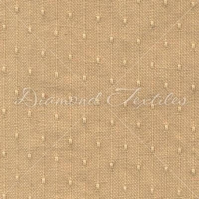 PRF 684 Primitive Collection from Diamond Textiles