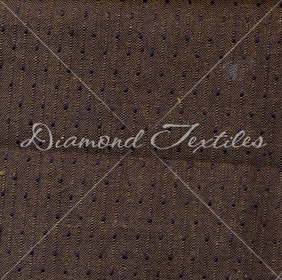 PRF799 Province Woven Collection by Diamond Textiles 100% cotton 44 wide