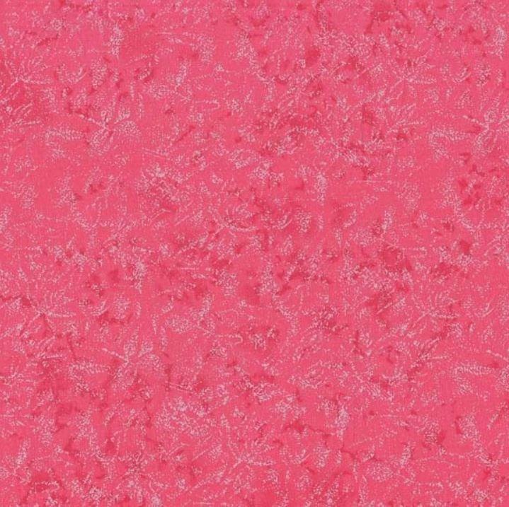 CM0376 PRMS D Fairy Frost for Michael Miller. 100% cotton 43wide