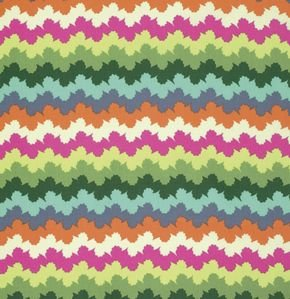 PWAB138 PineX from Violette by Amy Butler for Free Spririt Fabri