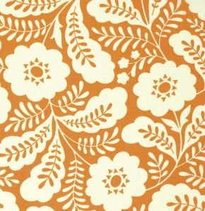 OPWHB059 Tangerine Primrose from Clementine Collection by Heather