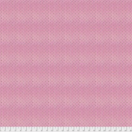 PWLH007 The Dress-Twinkle-Pink by Laura Heine for Free Spirit Fabrics 100% cotton 44 wide