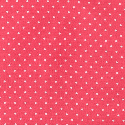 CX5514 LIPS D Pinhead  for Micheal Miller Fabrics 100% cotton 44 wide