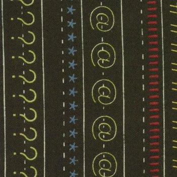 Moda-Punctuation-American Jane-21402 17