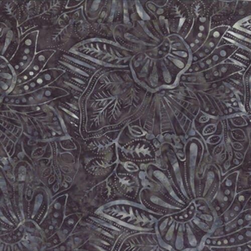22150 Batik by Wilmington Batiks 100% cotton 44 wide