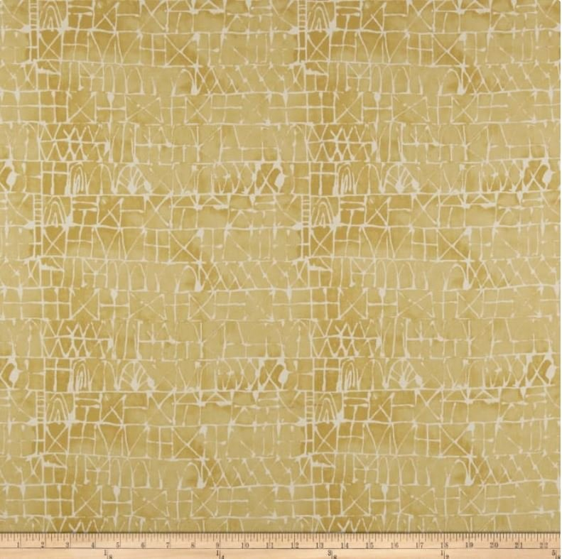 50415 12 Art History 101 by Marcia Derse for Windham Fabrics. 100% cotton 43 wide