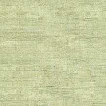 Kaffe Fassett-Westminster Fabrics-Shot Cotton-Ecru-SC24 Ecru