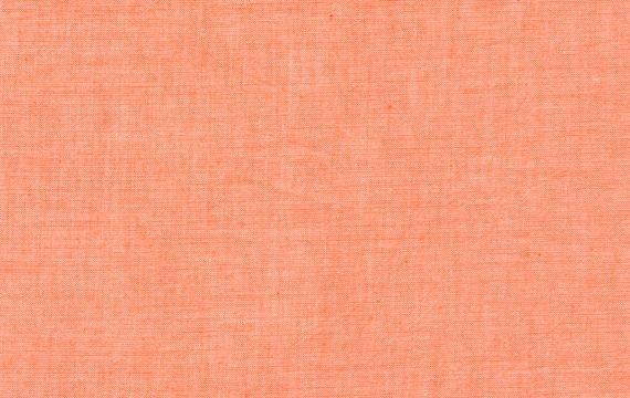 SC79 Apricot Shot Cotton by Kaffe Fassett