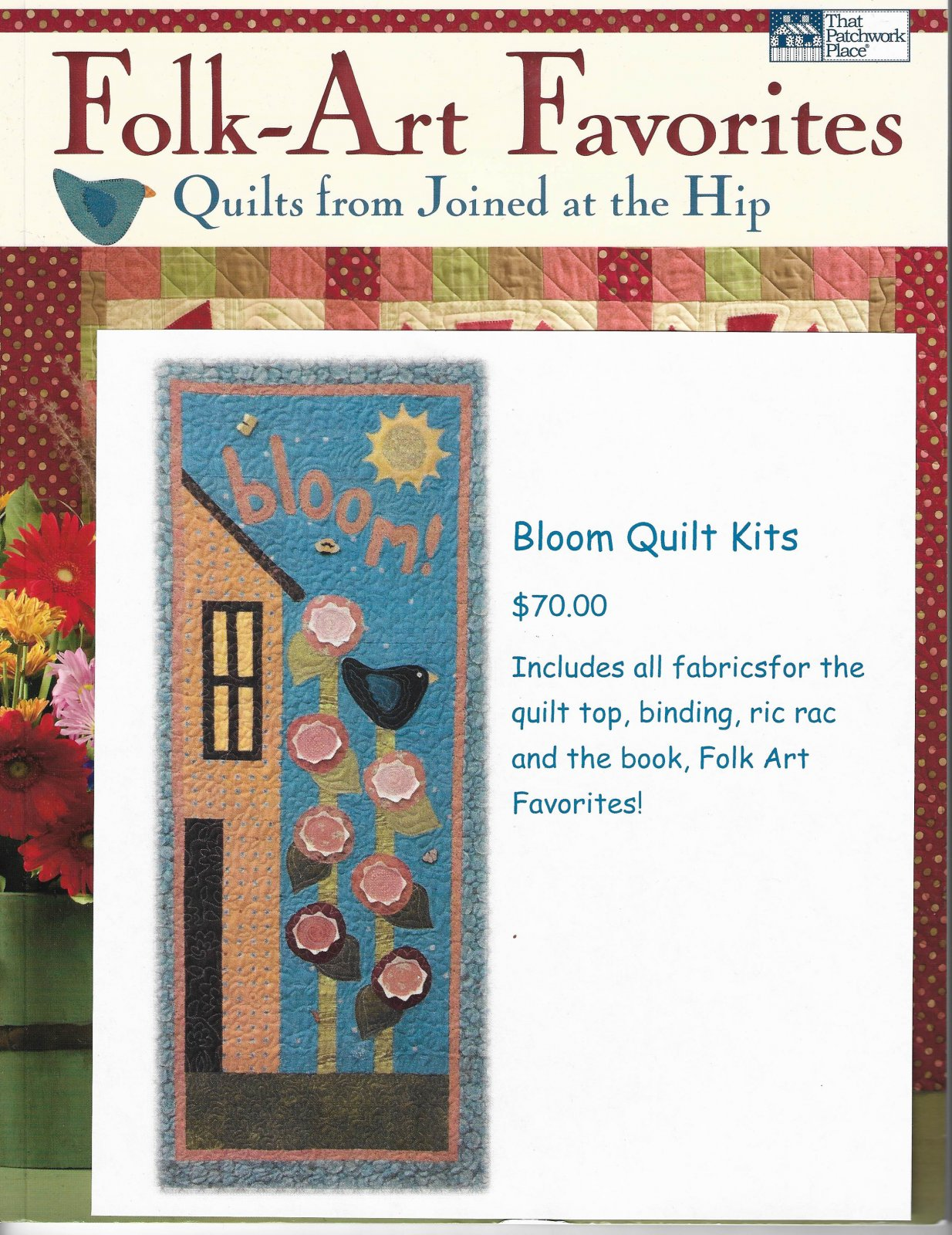 by more house quilt boat the img moda htm and kits sweetwater kit p shop for