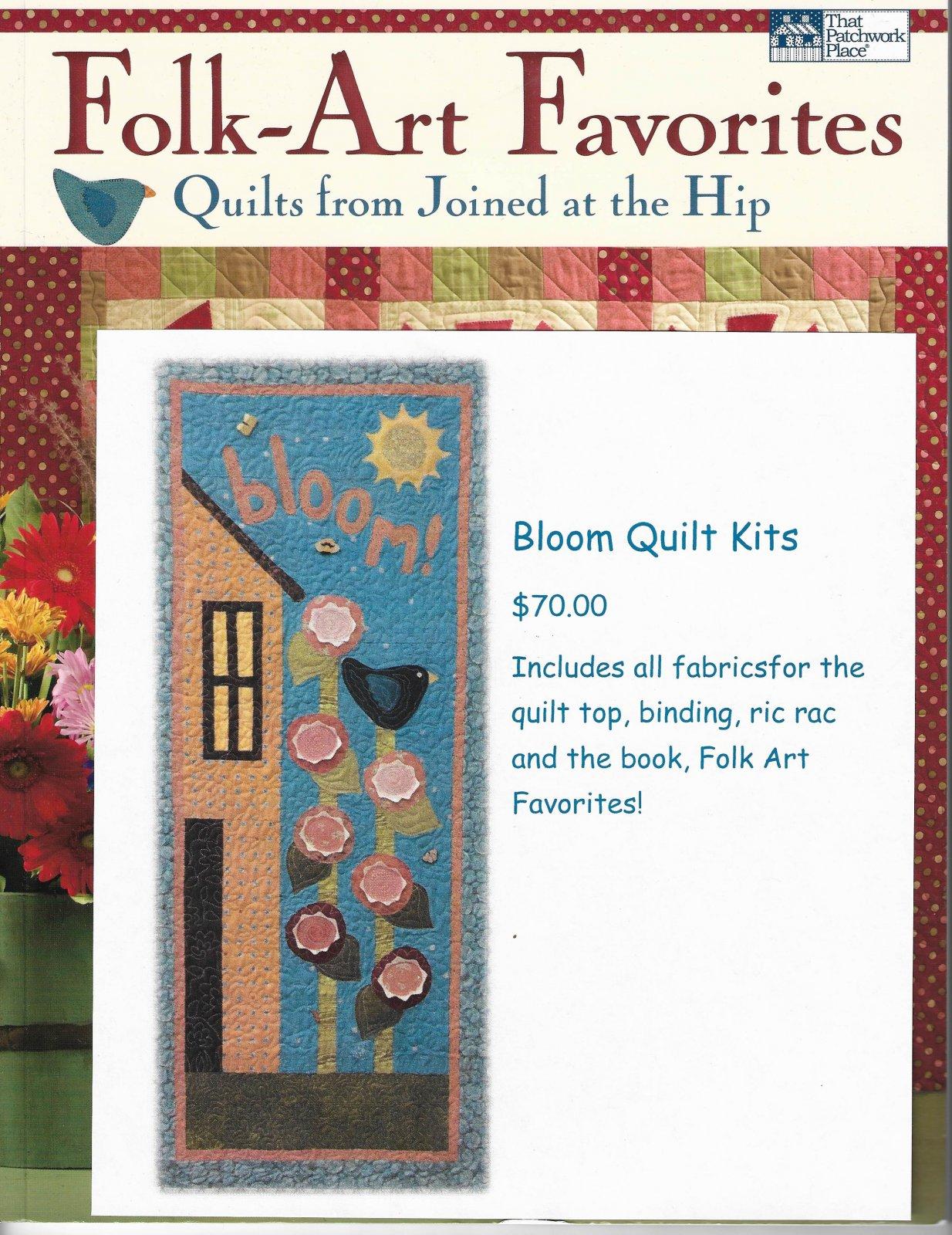 fabric quilt shop portsmouth star co mardi gras kits kaffe kit fassett