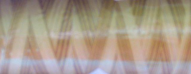 SM091 ANTIQUE GOLD VARIEGATED SIGNATURE 40WT COTTON THREAD 700YD