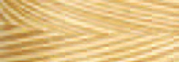 SM075 Tan TintsVariegated Signature 40wt Cotton Thread 700yd Min