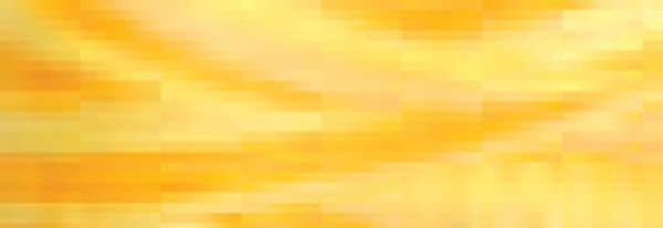 SM076 Brassy Yellows Variegated Signature 40wt Cotton Thread 700