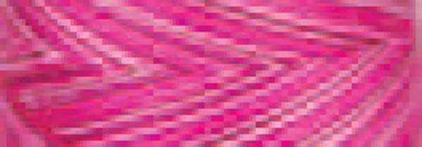 SM079 Rasberries Variegated Signature 40wt Cotton Thread 700yd M