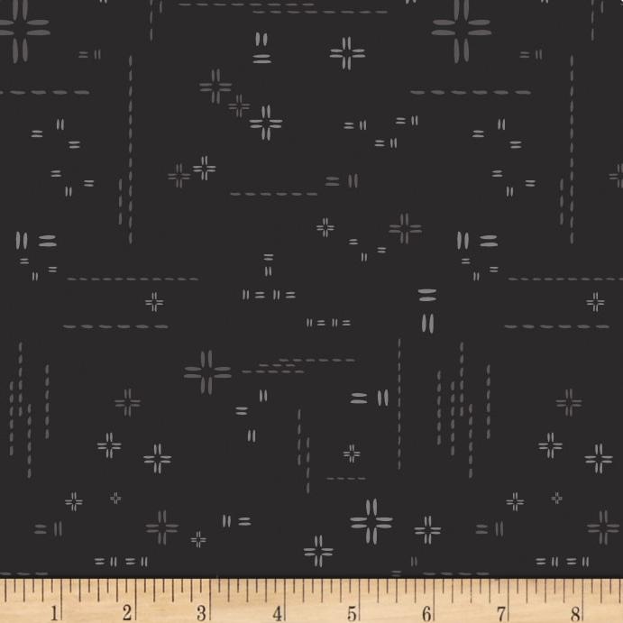 DSE 709 Decostitch Stellar for Art Gallery Fabrics. 100% cotton 43 wide