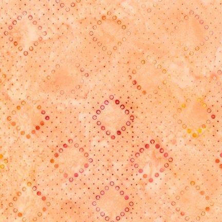 AMD13832239 Tango 3 Cotton Batik Lunn Studios for Robert Kaufman