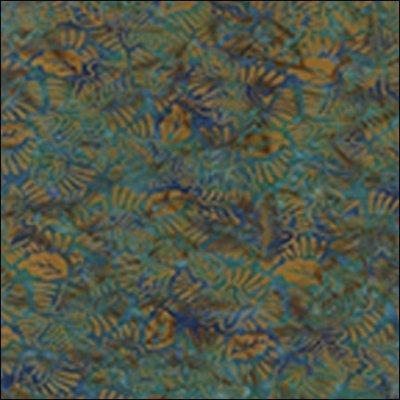 07035 54 Rock Garden Balis by Benartex Fabrics 100% cotton