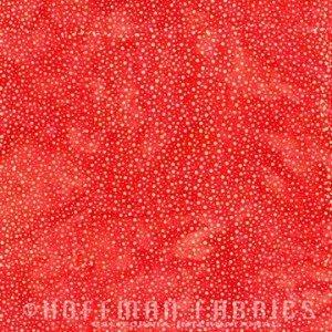 885 240 Singapore Bali Chop for Hoffman Fabrics