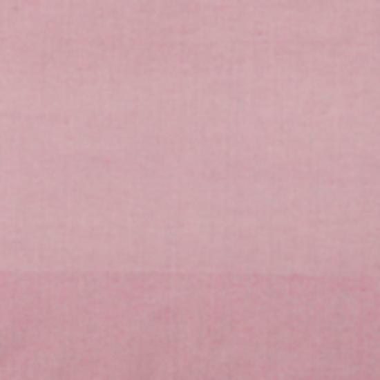 SCGP100 Shot Cotton Quartz by Kaffe Fassett for Free Spirit 100% cotton 44 wide
