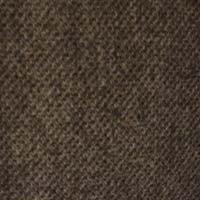 Wool-B Black-2065